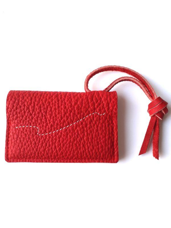 accessoire de maroquinerie française