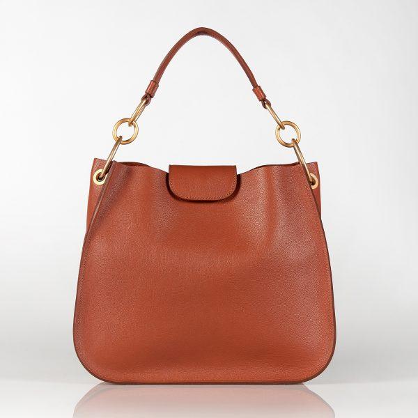 sac de luxe couleursedona